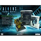 Aliens Colonial Marines Collector's Edition - Playstation 3