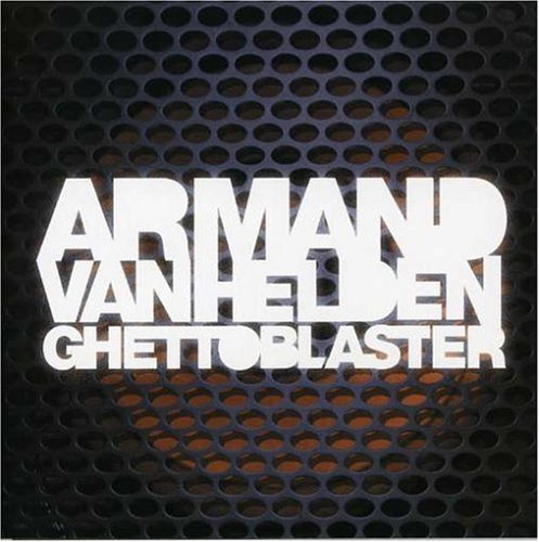 Armand Van Helden - Kontor House of House Vol.3 - Zortam Music