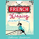 French Kissing | Catherine Sanderson