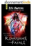 Cauchemar 3 - Renaissance fatale