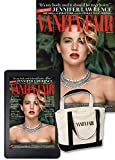 Vanity Fair All Access + Free Tote