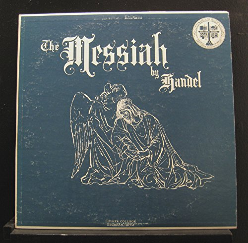weston-h-noble-luther-college-the-messiah-lp-vinyl-record