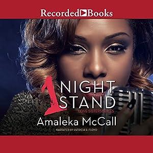 1 Night Stand Audiobook