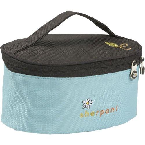 sherpani-bolsa-de-aseo-mujer-color-azul-talla