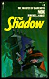 Mox: The Shadow #8 (0515038768) by Maxwell Grant