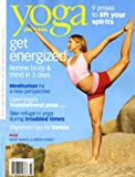 Yoga Journal [US] March 2009 (単号)