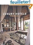 Luxury Hotels : Spa & Wellness, �diti...