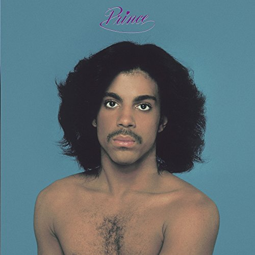 Prince - Prince (Vinyl) - Zortam Music