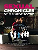 Sexual Chronicles of a French Family [HD]