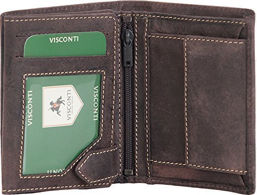 visconti-gents-oil-brown-leather-bifold-wallet-708