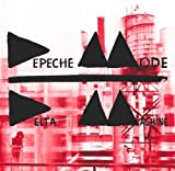 Depeche Mode - Delta Machine [VINYL]