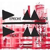 """Delta Machine (Deluxe Edition)von """"Depeche Mode"""""""