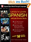 Listen 'n' Learn Spanish with Your Fa...