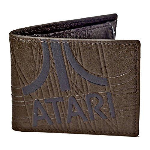 atari-portefeuille-logo-grey