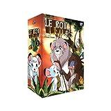 echange, troc Roi Leo (Le) - Edition 4DVD - Partie 3