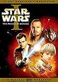 echange, troc Star Wars: Episode 1 - La menace fantôme - Edition 2 DVD