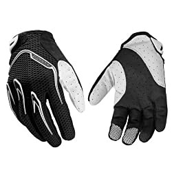 SixSixOne Recon Gloves from SixSixOne