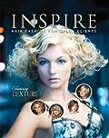 INSPIRE Vol. 64: Textures