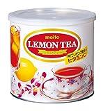 名糖 レモンティー 720g