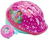 Dora Toddler Microshell