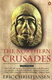 &#34;The Northern Crusades&#34; av Eric Christiansen