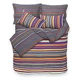 Esprit Ebyf08 A Double Bedsheets