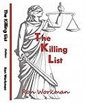 The Killing List (English Edition)