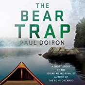 The Bear Trap | Paul Doiron