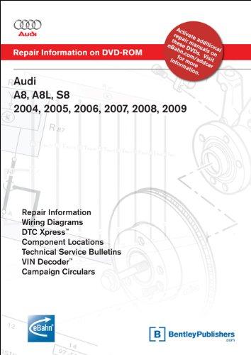 Audi A8l Price - A8l Price