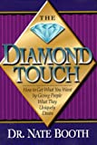 The Diamond Touch