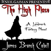 The High Place | [James Branch Cabell]