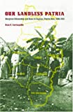 Our Landless Patria: Marginal Citizenship and Race in Caguas, Puerto Rico, 1880-1910