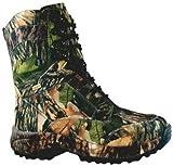 Smoky Mountain Waterproof Mens Hunter Boot