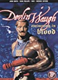 Devlin Waugh: Swimming in Blood: Swimming in Blood Pt. 2