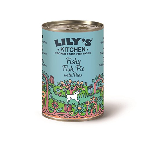 lilys-kitchen-fishy-fish-pie-with-peas-complete-wet-food-for-dogs-400g-pack-of-6