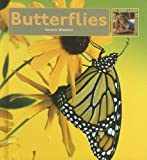 Butterflies (My First Look at: Insects) (My First Look at: Insects) (158341455X) by Theresa Wimmer