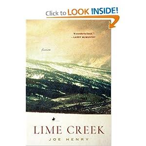 Lime Creek: Fiction ebook downloads