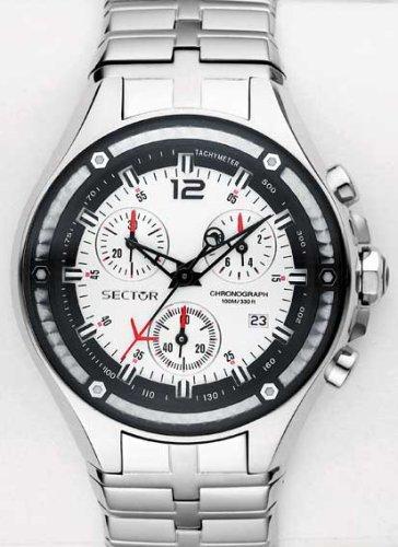 Sector Men's 550 Series watch #3253993015 - Buy Sector Men's 550 Series watch #3253993015 - Purchase Sector Men's 550 Series watch #3253993015 (Sector, Jewelry, Categories, Watches, Men's Watches, By Movement, Swiss Quartz)