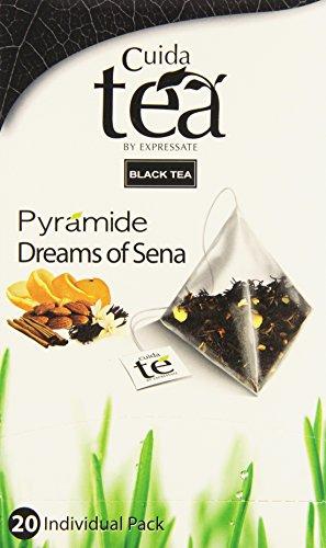 Dónde comprar té negro puro : precios, tiendas y consejos