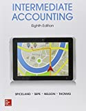 img - for INTERMEDIATE ACCOUNTING WITH AIR FRANCE-KLM 2013 ANNUAL REPORT with Connect and ALEKS 11 Weeks book / textbook / text book