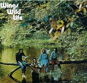 Wings Wild Life