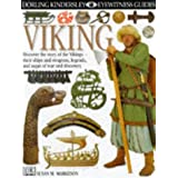 Viking (Eyewitness Guides)by Susan M Margeson