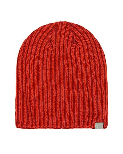 Bench Mütze orange