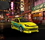 Need for Speed Underground (Players' Choice)
