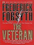 The Veteran (Thorndike Paperback Bestsellers)
