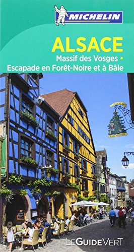 guide-vert-alsace-vosges-michelin