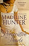 Provocative in Pearls (Thorndike Press Large Print Core Series)