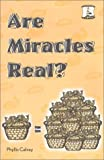 img - for Are Miracles Real (Lighthouse) book / textbook / text book