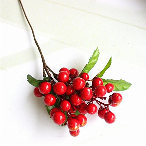 bluelover-kunstliche-floral-berry-blumen-blatt-simulation-blumen-haus-handwerk-tischdekoration-rot