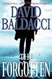 The Forgotten (John Puller Series)